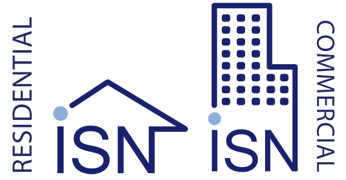 ISN Logos